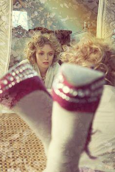 Oriana Layendecker Photography