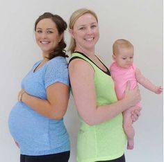 So What is Postpartum Care and Recovery Is Really Like?  Many women prepare for pregnancy well but do not prepare for the postpartum period and as a result are surprised by how their body changes and what they are experiencing. Most prenatal education classes focus almost entirely on what to expect during labour and