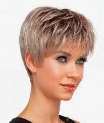 ... 50 more hair ideas short hair kapsels en hair colors hair styles bob