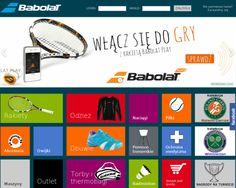 Badminton, Tennis, Google, Trainers, Sneaker