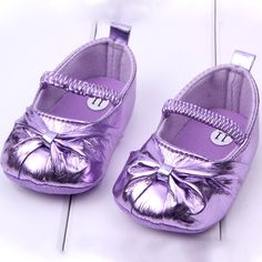 Diffrent Style Baby Shoes For Infant Baby Anti-Slip First walkers Kids Slip-On Walking Shoes #>=#>=#>=#>=#> Click on the pin to check out discount price, color, size, shipping, etc. Save and like it!