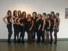 desfile Pictures