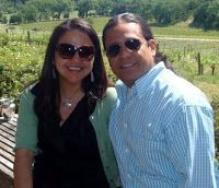 ORIGINAL  PECHANGA : Indian Country Today Chooses APARTHEID Reservation...