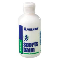 Do you feel fatigue after your daily walk? Use our Vulkan Sports Balm. See more at http://www.zepcare.co.uk/vulkan-sports-balm