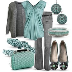 A fashion look from December 2012 featuring Plein Sud Jeanius blouses, Miss Selfridge cardigans and Diane Von Furstenberg clutches. Browse and shop related looks.
