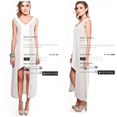 CHRISTINA KARIN Dress NWT Prom BRAND NEW! Sold out EVERYWHERE! Retail $209.  Christina Karin Dresses Maxi