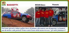 5_BASSOTTI http://rallydeglieroilarivincita.blogspot.com.es/p/catalogo-degli-eroi.html #larivincita #rallydeglieroi #sonouneroe