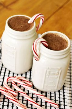 Peppermint mocha drinks candy coffee chocolate holiday milk christmas peppermint