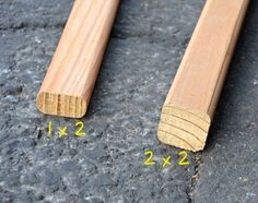 (Foto: howaboutorange.blogspot.com.br)