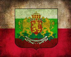 #polish girl #bulgarian heart!