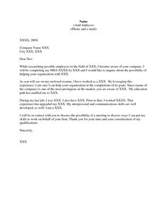 Sample Character Reference Dui Letter  Letter
