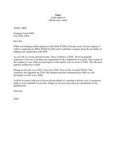 Fax Cover Letter Example Resume  HttpWwwResumecareerInfoFax