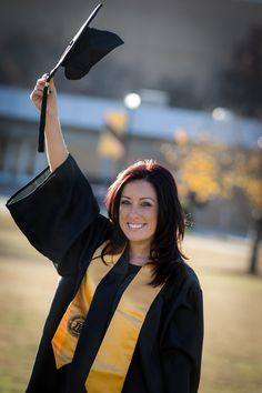 college Grad Senior Portraits by Cherished moments by Court photography located in Woodstock, GA cmbcphotography.com