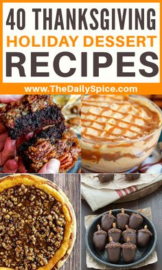 Desserts Caramel, Apple Desserts, Holiday Desserts, Holiday Treats, Holiday Recipes, Dessert Recipes, Thanksgiving Cakes, Thanksgiving Side Dishes, Cocoa Cake