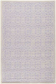 Safavieh Cambridge CAM-123 Rugs | Rugs Direct