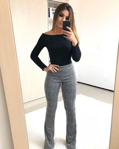 38 Adorable Office Outfits Ideas