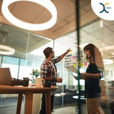 As a leading digital marketing agency, Xebec Communications believes that digital marketing has emerged as a new way to reach out to the right target audience at the right time and also being able to achieve desired results in a relatively short span of time. Visit us to know more Digital Advertising Agency, Digital Marketing, Target Audience, Pune, Target