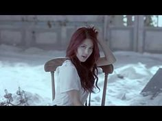 238 SPICA스피카 LONELY' MV 1080p - YouTube