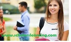 The JEE Main Result 2014 is new syllabus updates use to the all students to go our site. There are mostly use online check results 2014 for all candidates. This is minimum eligibility for appearing in JEE main main examination is that passed final exam this year. As you all know JEE main student who was recognized in India to check our site. http://exams.scholarslearning.com/what-is-iit.html