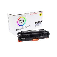 TRUE COLOR TONER: Print Quality Beyond Your Expectations! Contents: Package Contains 1 Replacement Magenta Laser Toner Cartridge Replaces OEM Page Yield: pages at coverage per page. Package Quantity: Single Pack Works with: HP Color LaserJet MFP Yellow Words, Laser Toner Cartridge, Thing 1, Hp Printer, True Colors, Magenta, It Works, Oem, Contents