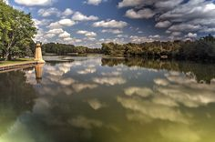 geneva il fox river - Google Search