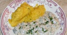 Mashed Potatoes, Curry, Chicken, Health, Ethnic Recipes, Food, Recipes, Whipped Potatoes, Curries