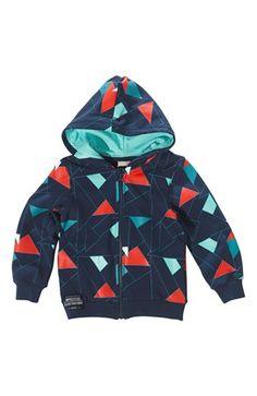 Cool Name it Hættetrøje Nengel  Marine Name it Cardiganer & trøjer til Børn & teenager i luksus kvalitet