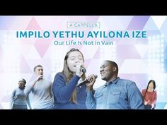 "the hymns of Christianity""Our Life Is Not in Vain"" (A Cappella) Our life is not in vain. Our life is not in vain. Today we meet with God, experience His work. Video Gospel, Gospel Music, Christian Music Videos, Christian Movies, Films Chrétiens, Zulu, Our Life, Christianity, Musicals"