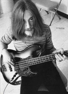 John Paul Jones of Led Zeppelin Jimmy Page, Robert Plant, Great Bands, Cool Bands, Immigrant Song, El Rock And Roll, John Paul Jones, John Bonham, Greatest Rock Bands
