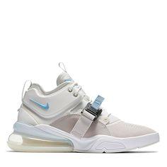 202ba00e62e5 Оригинальные кроссовки Nike Air Force 270 Phantom, цена 4 850 грн., купить в