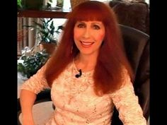 ▶ Twin Flames or Soul Mates is yours a karmic relationship? - YouTube