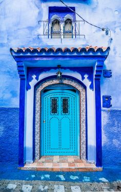 You are unable to make a reservation or buy a train ticket beyond Morocco. A hotel functions as the very first stop and supplies the very first impression of the place been visited.