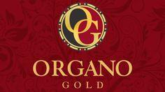 koxanyuk.organogold.com