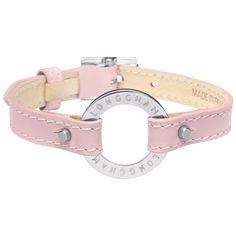 Bracelet LE FOULONNÉ Longchamp United-States - 6919078