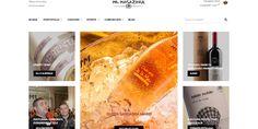 Din spatiul virtual, cupasiune Voss Bottle, Water Bottle, Wine, Drinks, Drinking, Beverages, Water Bottles, Drink, Beverage