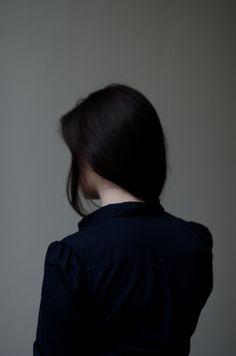 Erkek Ve Bayan Avatarları (2013-2014) KARIŞIK AVATAR ARŞİVİ