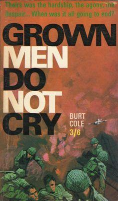 Digit books, 1966. War Novels, Grown Man, Comic Books, Book Covers, Comics, Movie Posters, Film Poster, Cartoons, Cartoons