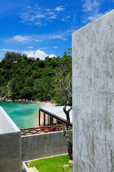 the 46 best thailand images on pinterest beautiful places places rh pinterest com