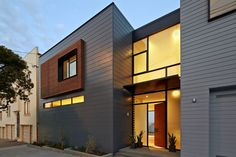Noe Residence - Picture gallery
