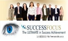 Success Focus is a Registered Business Coaching, Business Compliance and Business Marketing, We also Website Designing company in Pretoria Business Marketing, Business Coaching, Gumtree South Africa, Going To Work, Pretoria, Success, Train, Education, Feelings