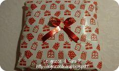 5° set regali di Natale 2015