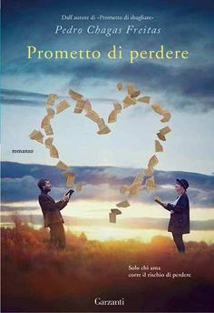 Prezzi e Sconti: #Prometto di perdere  ad Euro 9.99 in #Libri #Libri