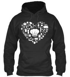 O/ I Sweatshirt Front