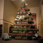 Amazing site for occ shoebox ideas and suggestions on deals to gather items all year long.