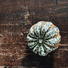Is it too late to post a pumpkin? Oh well it brings me joy so who cares :). . . Finding and celebrating joy (or Heiterkeit) is the main theme here but after the recent news we need it more than ever. That is why Ive decided to run Heiter November from today. Up until the end of the month I will be sharing something heiter in my stories each day. This means either a prompt joyful items that will be sent to one of you videos that cheer you up maybe even music etc. One of the big highlights is… Who Cares, Main Theme, Cheer You Up, A Pumpkin, Prompt, Fall Season, Joyful, Highlights, November