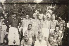 Botafogo Futebol Clube - Santa Lucia do Piai