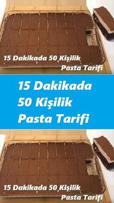 Easy Vanilla Cake Recipe, Simple Math, Pastry Cake, Dessert Recipes, Desserts, Yummy Cakes, Chocolate Recipes, No Bake Cake, Recipies
