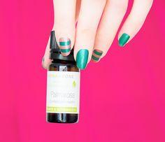 Mes huiles essentielles indispensables pour le soin des cheveux, du corps, du visage et l'hygiène - Et comment je les utilise