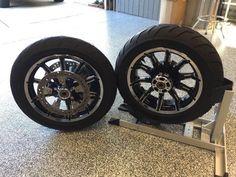 http://motorcyclespareparts.net/harley-touring-impeller-wheels/Harley Touring Impeller Wheels