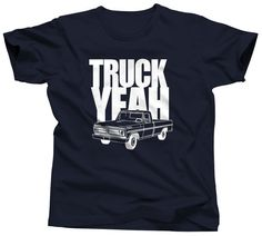 Truck Shirt  Funny T Shirt  Truck Gift  Truck Party  by Umbuh